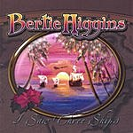 Bertie Higgins I Saw Three Ships