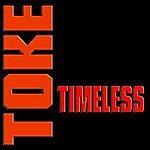Toke Timeless