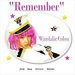 Wandaliz Colon Remember