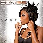 Denise Gone