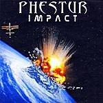 Phestur Impact