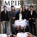 Empire Love Hate - Single