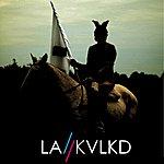 LA La//Kvlkd