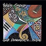 Wave Sud America E... Oltre