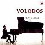 Arcadi Volodos Volodos Plays Liszt
