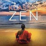 Donald Joyce Klassik - Zen
