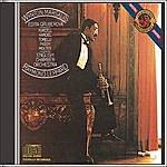 Wynton Marsalis Wynton Marsalis Plays Handel, Purcell, Torelli, Fasch, And Molter