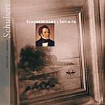 Isaac Stern Schöne Stunden Mit Schubert