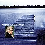 Jean-Pierre Rampal Mozart Zur Meditation