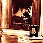 Isaac Stern Klassik Am Kamin