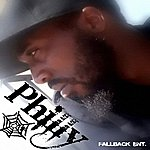 Philly So Deep (Feat. Sherell) - Single