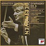 New York Philharmonic Beethoven: Symphonies Nos. 6 & 8
