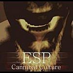 Esp Cannibal Culture
