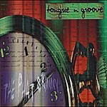 Tongue-N-Groove Live Your Life (Radio)