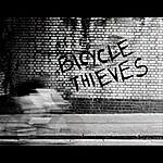 Bicycle Thieves Gallivant