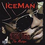 Iceman Ipod Don