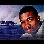 Marlon Edwards God Of Impossibility