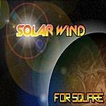 Solar Wind For Square