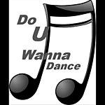 P Do U Wanna Dance (Edit 2)