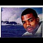 Marlon Edwards A Nation After God
