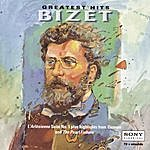 Agnes Baltsa Greatest Hits: Bizet