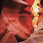 Wynton Marsalis Trumpet Concertos
