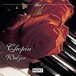 Alexander Brailowsky Chopin: Waltzes; Piano Sonata No. 3