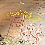 George Szell Klassik Für Kinder