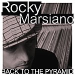 Rocky Marsiano Back To The Pyramid