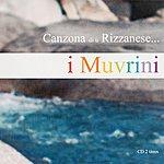 I Muvrini Canzona DI U Rizzanese