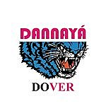 Dover Dannaya