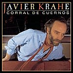 Javier Krahe Corral De Cuernos