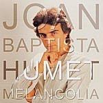 Joan Baptista Humet Melancolia