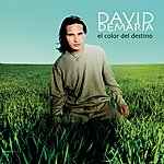 David DeMaria El Color Del Destino
