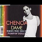 Chenoa Dame