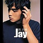 Jay Chou Jay