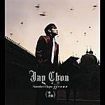 Jay Chou Novemeber's Chopin