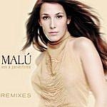 Malú Ven A Pervertirme Remixes