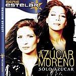 Azucar Moreno Sólo Azúcar