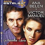 Ana Belén La Paloma / Luna
