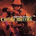 Carlinhos Brown Carlinhos Brown E Carlito Marron