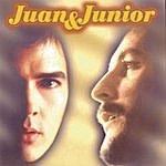 Juan Y Junior Pop De Los 60