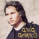 David DeMaria David De Maria