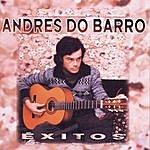 Andres do Barro Exitos
