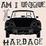Hardage Am I Unique?