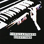 The Constantines Nighttime Anytime