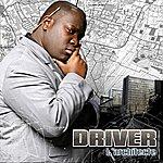Driver L' Architecte