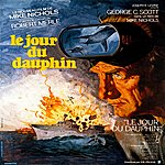 Georges Delerue Day Of The Dolphin / Jour Du Dauphin