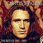 Curtis Stigers Best Of 1991-1999