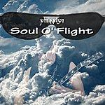 John Nelson Soul O' Flight
